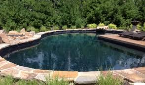 swimming pool backyard designs foruum co patio for small backyards