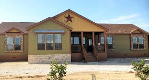 clayton homes of new braunfels tx mobile modular the big hoss