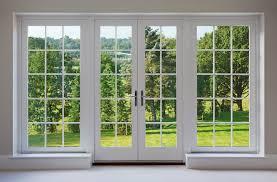 Patio Doors Lowes Milgard Doors Price Sliding Patio Door Lowes Home