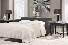 Sofa Beds With Memory Foam Mattress by Reclining Sofa Chair Set Sofa Menzilperde Net Tehranmix Decoration