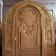 Main Door Designs For Home House Front Door Design Kerala Style Front Door Designs Kerala