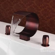 Bathtubs Faucets Best 25 Craftsman Bathtub Faucets Ideas On Pinterest Clawfoot