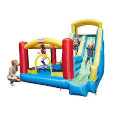 tips bouncy house rentals ma bouncy houses bouncy house