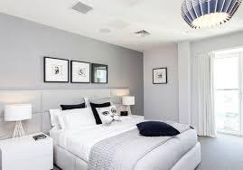 chambre gris perle chambre gris perle best deco chambre blanc et gris inspirant chambre