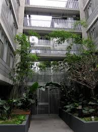 Apartment Courtyard 67 Best Shac Courtyard Ideas Images On Pinterest Courtyard Ideas