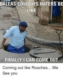 Cowboys Haters Memes - 25 best memes about cowboys winning cowboys winning memes