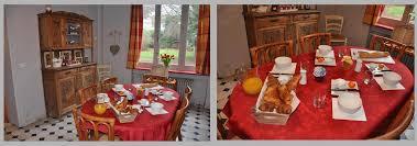 chambre d hote lille centre chambres d hôtes de charme à tourcoing centre proche de lille et