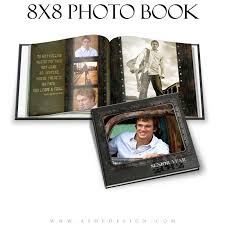 8x8 photo book ashe design blade 8x8 photo book ashedesign