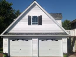 garage builders apartment addition chester county pa