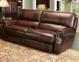 sofa loveseat recliners with console stunning power reclining