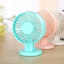 ventilateur de bureau usb bureau ventilateur usb petit ventilateur mini ventilateur petit