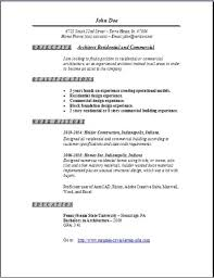 Sqa Resume Sample Sqa Resume Sle 28 Images Great Exles Of Resume Sle Resume Qa