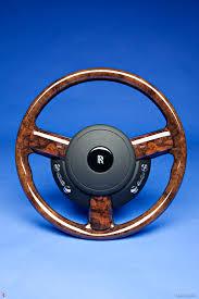 Rolls Royce Gallery U2014 Automotive Woodwork
