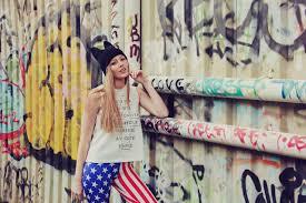 wallpaper girl style tumblr girl wallpapers group 47