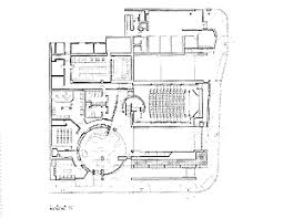 beverly hills house plans designs house and home design