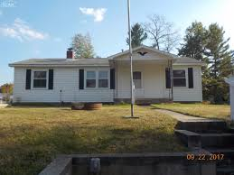 michigan real estate genesee county flint homes for sale