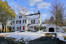 find my perfect house find my perfect home basking ridge homes for sale your real