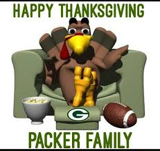 63 best green bay packers images on greenbay packers
