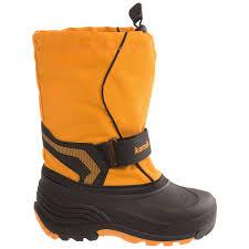 s waterproof boots canada kamik children s boots mount mercy