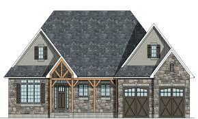 raised bungalow house plans raised bungalow house plans sycamorecritic com