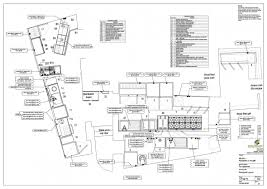 commercial kitchen blueprints