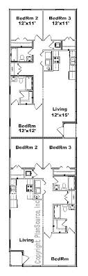 duplex house plans for narrow lots narrow lot plans terrific 21 house plans narrow lot with view