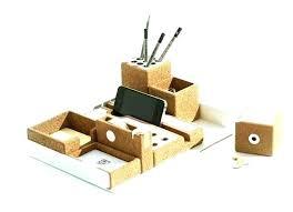 accessoire bureau accessoir de bureau accessoire de bureau accessoir accessoire de