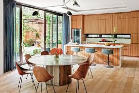 wooden kitchen designs a new take on the classic natural wooden kitchen designs