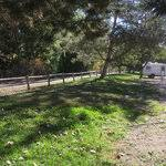 meridian idaho campground boise meridian koa boise meridian koa reviews campendium