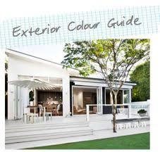 40 best exterior colour schemes images on pinterest colour
