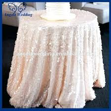 cheap lace overlays tables lace table overlays wedding hangrofficial com