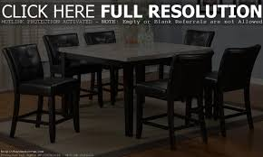 Kitchen Table And Chairs Ikea by Chair Dining Room Sets Ikea Cheap Table Set And Chairs Counter