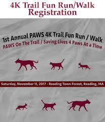welcome to paws wakefield an animal welfare organization