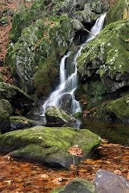 Massachusetts Waterfalls images The top 10 waterfalls in massachusetts jpg