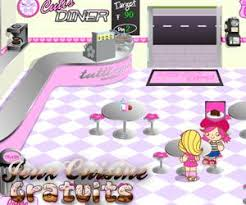 jeux de cuisine serveuse jeux de cuisine vos jeux gratuits pour cuisiner