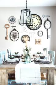 articles with diy wall decor ideas for nursery tag wall decor