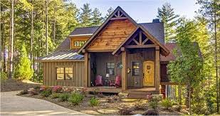 cabin home plans 10 cabin floor plans cozy homes