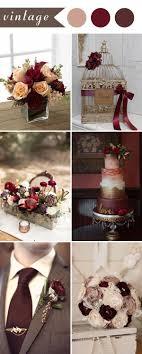 wedding themes for best 25 fall wedding themes ideas on fall wedding