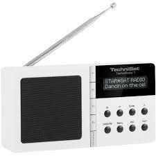radio küche bluetooth radio küche home design ideen