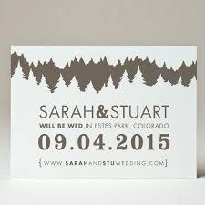 Wedding Save The Dates Save The Dates Sweet Letterpress U0026 Design Wedding Invitations