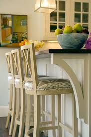 kitchen island brackets 48 best island supports images on kitchen ideas