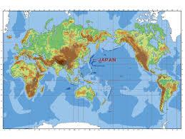berlin germany world map world maps antonia heil photographer journalist cape town