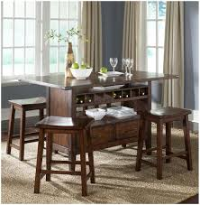 kitchen awesome retro kitchen table small dining room tables