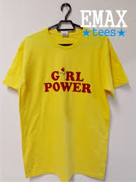 light yellow t shirt power t shirt with rose print in yellow roses