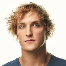 need a new hairstyle for long hair logan paul vlogs youtube