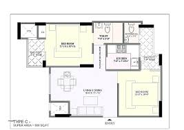 10000 sq ft house plans plans house plans with a front porch