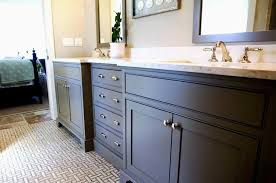 bathroom cabinets at bed bath and beyond bathroom cabinets bed bath and beyond luxury bed bath beyond