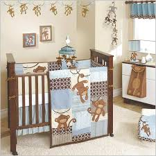 Frog Baby Bedding Crib Sets Frog Baby Bedding Crib Sets Home Design Remodeling Ideas