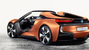 Bmw I8 Mission Impossible - the bmw i8 story i never published but really really wanted to