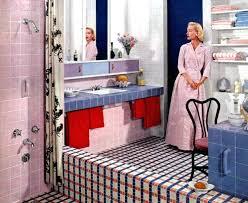 Pink Tile Bathroom Decorating Ideas Pink Tiles For Bathroom Pink Tile Bathroom Decorating Ideas Pink